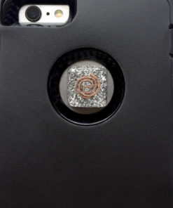 For 5G $12 - $18 Rated #1 by Review Tap. Powerful Orgone Jewelry. Amulet, Necklace, Earrings, Cell Phone, Tablet, Shields