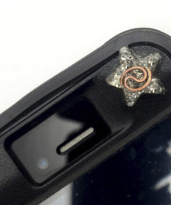 Rated #1 by Review Tap. Powerful Orgone Jewelry. Amulet, Necklace, Earrings, Cell Phone, Tablet, Shields